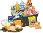 Многие товары в ЛНР значительно дешевле, чем в подконтрольном Киеву Счастье