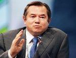 Глазьев раскрыл, что России нужно сделать с долларом, чтобы уничтожить США