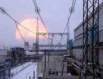 Украина: кому нужен рынок электроэнергии