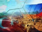 Европе не остановить «Газпром»: «Турецкий поток» на низком старте