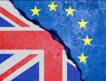 Брюссель и Лондон — кто кому должен за «Brexit»?