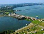 План самоуничтожения в действии: дамба Херсона добивает не Крым, а Украину