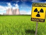 Крах европейского атома: ЕС грозит второй Чернобыль