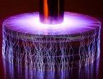 Новейшие российские трансформаторы вершат революцию в области энергетики