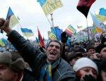 Месть за геноцид, долой власть: на Украине зреет переворот