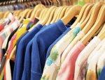 Русский текстиль покоряет мир: Россия нарастила экспорт одежды за рубеж