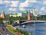 Ученые рассказали, в каких городах России по-настоящему комфортно жить