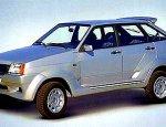 Чудеса российского автопрома: редчайшие модификации автомобиля ВАЗ