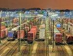 Импортозамещение по-русски: вагоны РФ лишают Украину прибыли