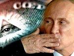 Отказ от доллара: Путин дал старт переводу предприятий на рубли