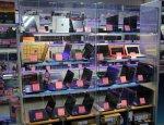 Санкции США против ФСБ угрожают импорту электроники в Россию