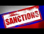 Восемь российских компаний попали под санкции США
