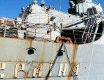 Пора уносить ноги: Треть николаевских корабелов выехала в Россию
