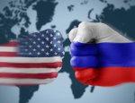 Американские бизнесмены о России: «Никуда мы отсюда не уйдем»