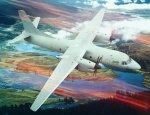 Ликвидация «Антонова»: что ждёт флагманские проекты украинских самолётов?