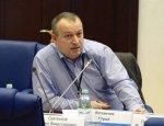 Юрий Баранчик: Прибалтика, наконец, вымолила себе экономическую блокаду