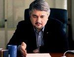 Ищенко о том, чем закончится суд между Россией и Украиной