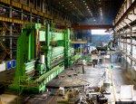 Огромное сверло для 20 тонных деталей: в России запустили уникальный станок