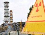 Новый Чернобыль: Плачевное состояние украинских АЭС всерьез испугало Европу