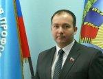 Акимов: Профсоюзы ЛНР готовы оказать помощь бастующим шахтерам Лисичанска