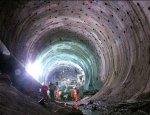 «Стройка века» под землей: У Керченского моста готовы пробивать ЖД-тоннель