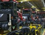 Бороны России: в машиностроении РФ появилась точка «суперроста»