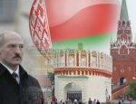 Лукашенко надеется на самый оптимистический для себя сценарий