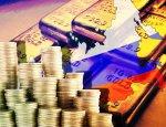 Выживание в кризис: насколько России хватит своих золотовалютных запасов?