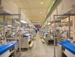 Цех с масштабной модернизацией: в РФ открыли новое эффективное производство