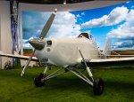 Гордость авиастроения РФ: испытания Т-500 поразили инженеров