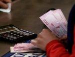 Налоговый передел Киева дал «зелёный свет» воровству из бюджета