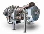 ТВД-1500Б: турбовинтовой двигатель для авиации общего назначения