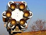 Просто «космический» провал: Все двигатели «Протона» оказались бракованными