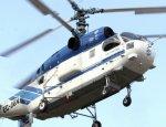 Более мощный вертолетный двигатель: Россия усовершенствует Ка-32