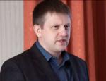 Карякин: блокадой Донбасса Украина загнала себя в угол