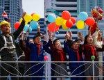 Как экономике КНДР в условиях санкций удалось обогнать США и Южную Корею