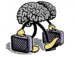 Во что обходится России утечка мозгов? Цифры ошеломляют!
