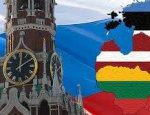 Вопреки санкциям и непогоде: Россия нанесла Эстонии невосполнимый урон