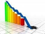 Действительно ли Украина «худшая мировая экономика последних 26 - ти лет?»