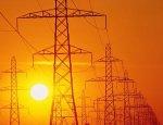 Бумеранг блокады: украинцы молят Крым поделиться электроэнергией