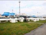 Вопреки санкциям Россия спасёт крупнейшее газохранилище Прибалтики от краха