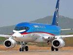 Безупречное качество: Российский авиалайнер «Suprjet-100» стал еще надежнее