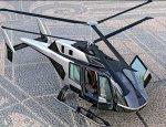 Большие планы на VRT500: Россия всерьез возьмется за перспективный вертолет