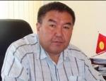 Д. Акенеев: Беспошлинная нефть из России позволит удешевить ГСМ в Киргизии