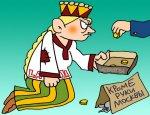 «Северный поток-2»: прибалтийский бизнес посадили в лужу