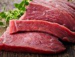 Экспорт мяса из РФ в Украину увеличился за счёт ЛНР и ДНР