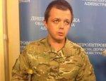 Семенченко: ТЭЦ начали переходить с угля на газ