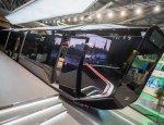 Трамваи будущего нарасхват: новейшие челночные вагоны покоряют города РФ