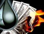В Индии задержали 25 человек по делу о хищении нефти почти на $8 миллионов