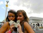 Проституция по евростандарту: Польша не видит смысла в поддержке Украины